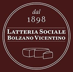 Latteria Sociale di Bolzano Vicentino